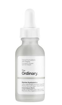 The Ordinary serum nawilżające