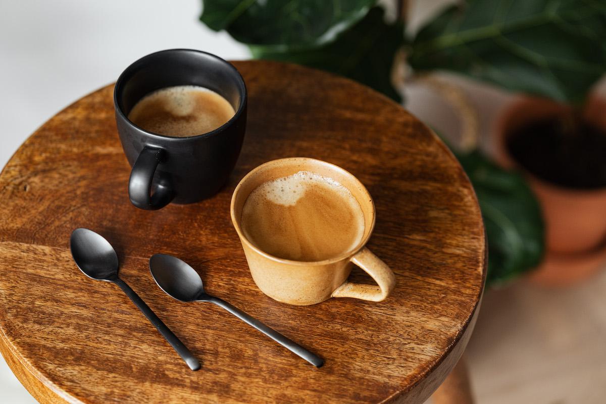 Czy mozna kawe w ciazy